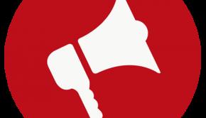 icono-denuncia