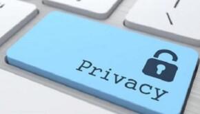 Privacidad en el trabajo